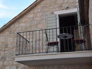 Hotel Villa Mama - Kroatien - Kroatien: Mitteldalmatien