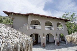 Hotel The Beach House - Griechenland - Chalkidiki
