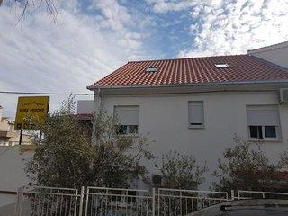 Hotel Villa Angela - Kroatien - Kroatien: Mitteldalmatien