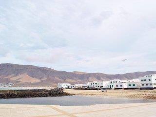 Hotel Juanita Beach - Spanien - Lanzarote