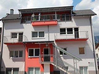 Hotel Appartements Maria Stewart - Österreich - Steiermark
