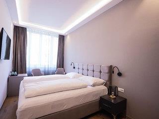 Parkhotel Krems - Österreich - Niederösterreich