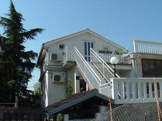 Hotel Apartmani Sepic - Kroatien - Kroatien: Kvarner Bucht