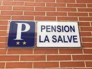 Hotel La Salve - Spanien - Nordspanien - Atlantikküste
