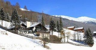 Hotel Villa Grossglockner Heiligenblut - Österreich - Kärnten