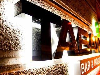 Hotel Taban Hostel Zagreb Center - Kroatien - Kroatien: Mittelkroatien