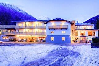 Hotel Bergkristall - Österreich - Kärnten