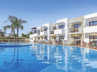Hotel Costa Lindia Blue - Griechenland - Rhodos