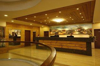 Hotel Arts Kathmandu