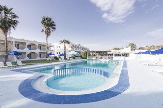 Tivoli Hotel & Apartments - Griechenland - Rhodos