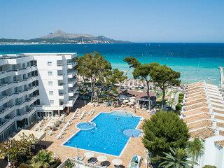 Grupotel Los Principes & Spa - Hotel - Spanien - Mallorca