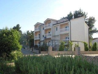 Hotel Apartments Mia - Kroatien - Kroatien: Insel Hvar