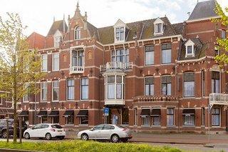 Best Western Hotel Petit - Niederlande - Niederlande