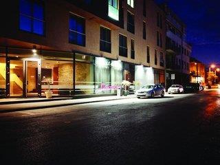 Hotel Slisko - Kroatien - Kroatien: Mittelkroatien