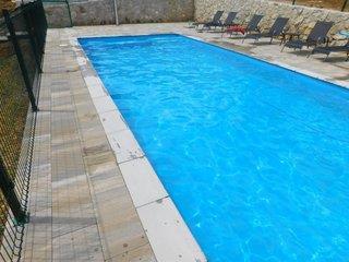 Hotel House Sara - Kroatien - Kroatien: Mittelkroatien