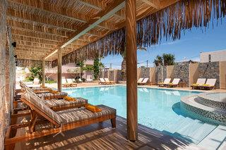 High Beach Hotel - Griechenland - Kreta