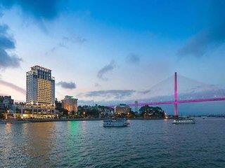 Wyndham Legend Halong Hotel - Vietnam - Vietnam