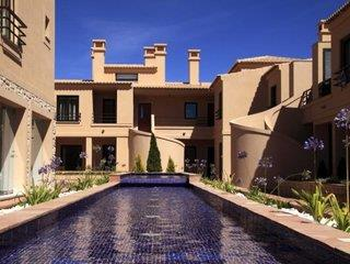 Hotel Mar da Luz Apartamentos - Portugal - Faro & Algarve