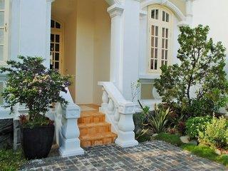 Hotel Hoi An Garden Palace & Spa - Vietnam - Vietnam
