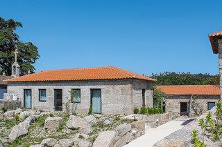 Lousada Country Hotel - Portugal - Porto