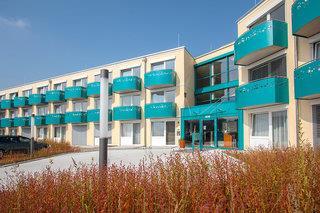 Hotel Victory Gästehaus Therme Erding - Deutschland - Oberbayern