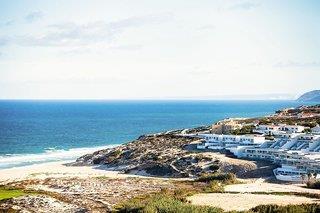Hotel Praia D'el Rey Golf & Beach Resort - The Beachfront - Portugal - Costa de Prata (Leira / Coimbra / Aveiro)