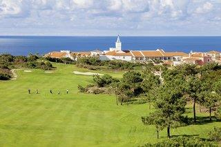 Praia D'el Rey Golf & Beach Resort - Marriott Hotel