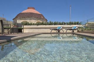Hotel Palazzo Consiglia - Malta - Malta