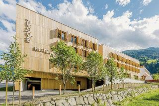 Explorer Hotel Zillertal - Kaltenbach - Österreich