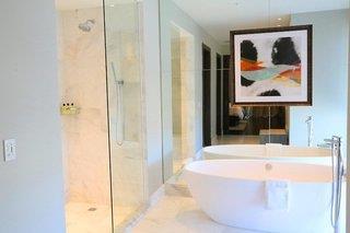 Hotel InterContinental Real Santo Domingo - Dominikanische Republik - Dom. Republik - Süden (Santo Domingo)