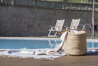 Hotel Residence La Vigna - Italien - Gardasee