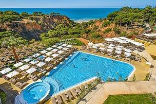 Hotel Falesia Beach Resort - Falesia Mar by 3HB - Portugal - Faro & Algarve