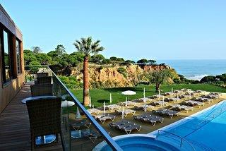 Hotel Falesia Beach Resort - Falesia Garden - Portugal - Faro & Algarve