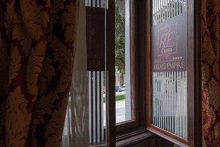 Hotel Relais Empire - Italien - Venetien