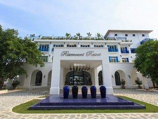 Hotel Risemount Resort Danang - Vietnam - Vietnam