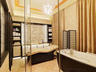 Hotel Quisisana Palace - Tschechien - Tschechien