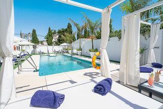 Costa del Sol Hotel - Spanien - Costa del Sol & Costa Tropical