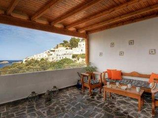 Hotel Thea Apartment - Griechenland - Rhodos