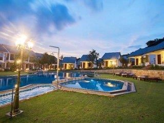 Hotel Myplace Siena Garden Resort - Vietnam - Vietnam