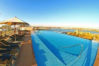 Jupiter Marina Hotel - Portugal - Faro & Algarve