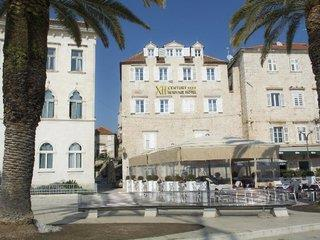 XII Century Heritage Hotel - Kroatien - Kroatien: Mitteldalmatien