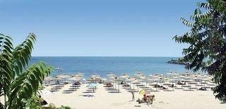 Hotel Villa Kiara - Bulgarien - Bulgarien: Goldstrand / Varna