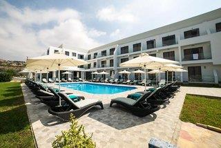 Marica's Boutique Hotel - Zypern - Republik Zypern - Süden