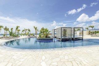 Hotel Delfins Beach Resort Bonaire - Bonaire, Sint Eustatius & Saba - Bonaire, Sint Eustatius & Saba