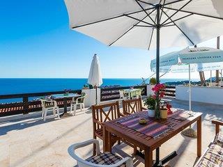 Hotel Guesthouse Home Sweet Home - Kroatien - Kroatien: Süddalmatien