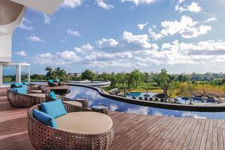 Hotel Swiss-Belresort Pecatu - Ungasan - Indonesien