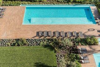 Hotel Eurostars Cascais - Portugal - Lissabon & Umgebung