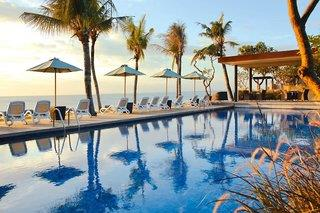 Hotel The Anvaya Beach Resorts Bali - Indonesien - Indonesien: Bali