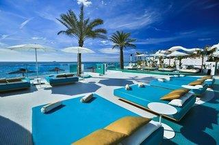 Hotel Dorado Ibiza Suites - Adults Only - Spanien - Ibiza