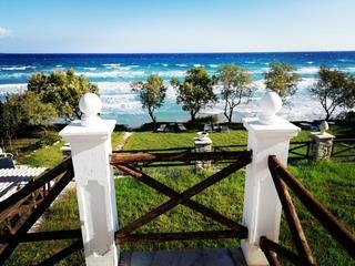 Hotel Laura Beach House - Griechenland - Zakynthos